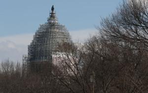 Washington, D.C., Needs More Native Hawaiian Voices