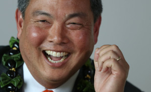 Mark Takai: The Legacy Of A Servant And A Fighter For Hawaii