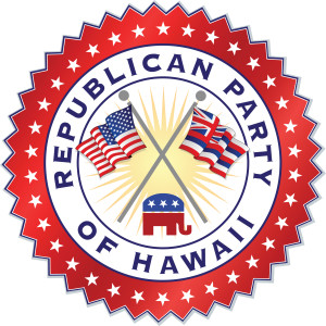 Why Republicans Always Fail In Hawaii
