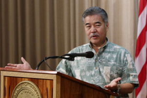Hawaii Monitor: Shifting Ground in Debate Over Ching Nomination