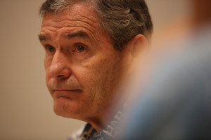 HART Board Chairman Resigns Amid Questions About Rail Cost Overruns