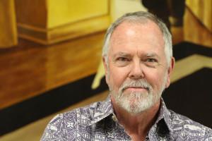 Hawaii Rep Creagan Revives Pesticide Disclosure Bill