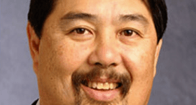 Hawaii Monitor: Ching Nomination Ended Honeymoon