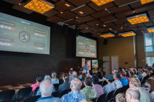 Civil Bytes: Is Hawaii's Tech Accelerator As Successful As It Claims?