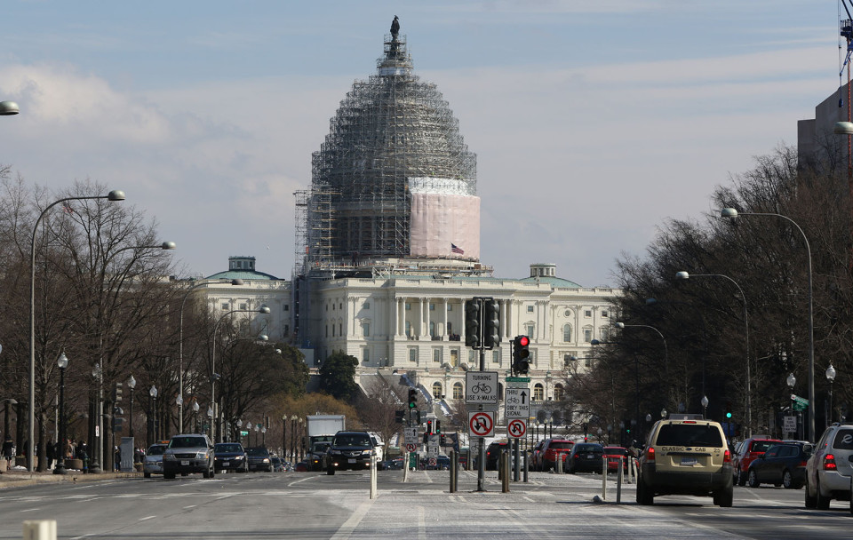 Hirono Votes Against GMO Bill