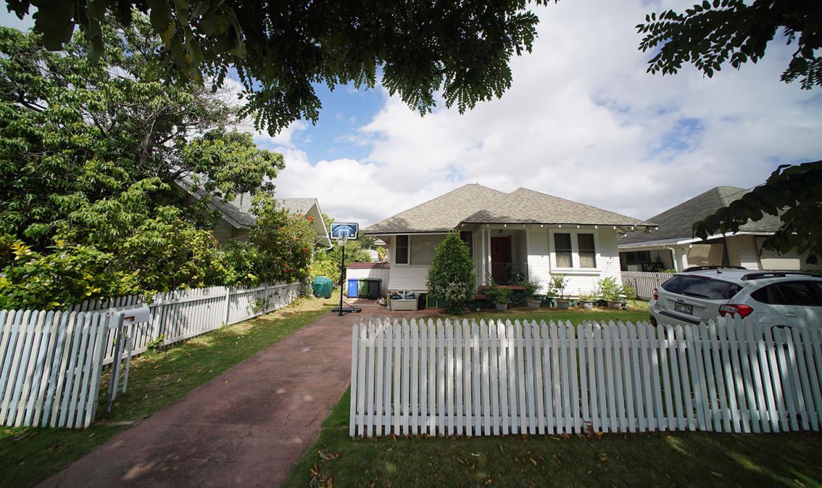 coyne-street-house1