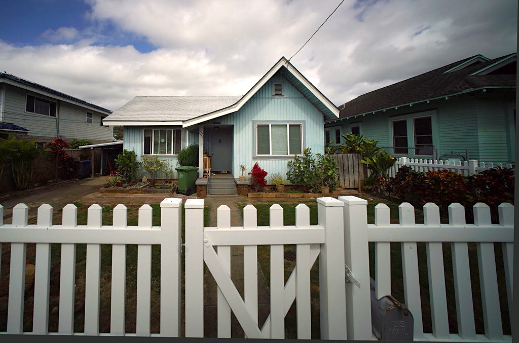 house-fence-coyne-street-1024x6771
