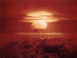 Court Rejects Marshall Islands' Suit Against US Over Nuclear Treaty