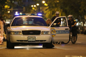 Lawmakers Debate A Lower Blood-Alcohol Limit For Drivers