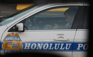 Denby Fawcett: How Will We Restore Trust in Hawaii's Police?