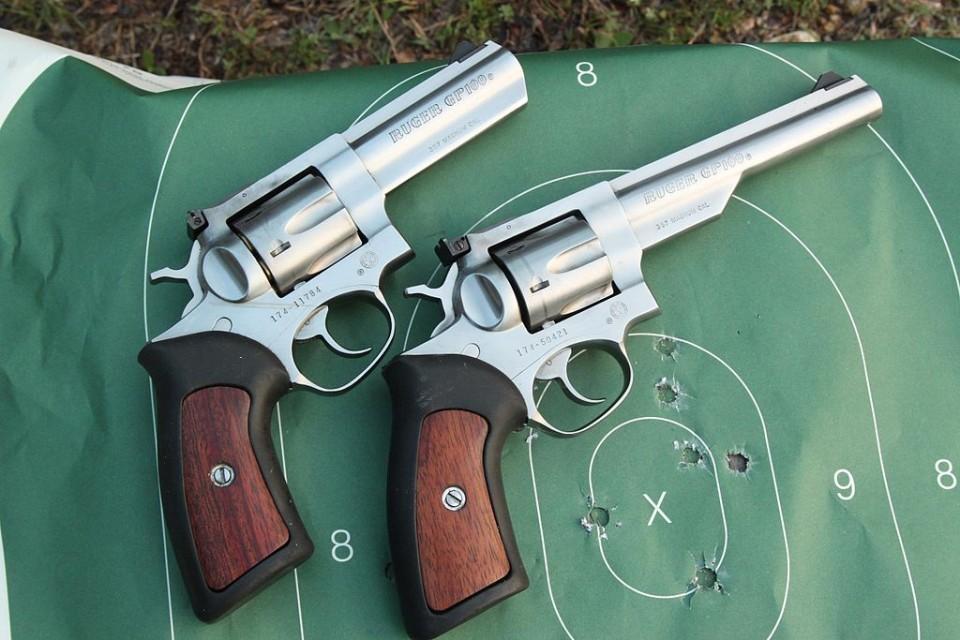 Hawaii Ranks Low In Firearm Dependence