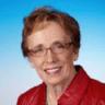 Representative Marilyn Lee