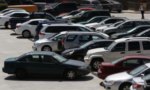 Driving Hawaii: The Cost of Owning a Car Really Adds Up
