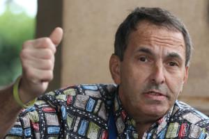 Housing Program for Homeless Veterans Hits a Snag in Hawaii