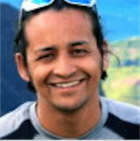 Sanjeev Ranabhat