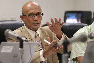 State Senator Vows To Reform Hawaii Asset Forfeiture Laws