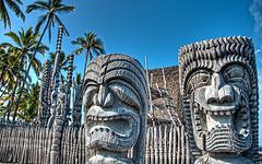 The Science-Based Faith of the Hawaiian People