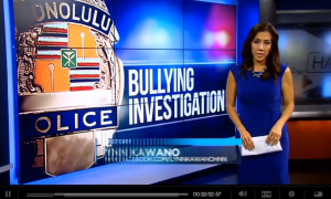 Did Bullying By a Supervisor Cause an HPD Officer to Take His Own Life?