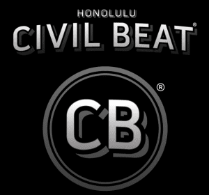 Civil Beat Wins Several Awards in Best of the West Competition