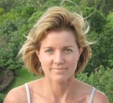 Susan Hippensteele