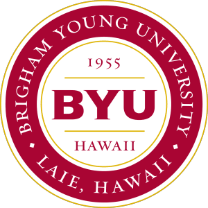 BYU-Hawaii To Pay $5K To Settle Sex Harassment Lawsuit