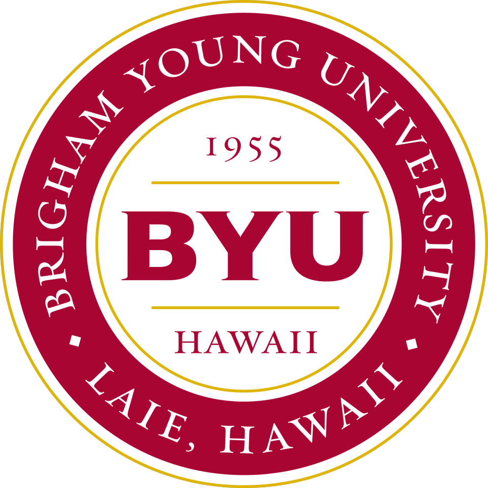 Brigham Young University Gets New Leader in Hawaii