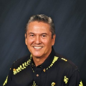 Hawaii Tourism Authority Selects New President