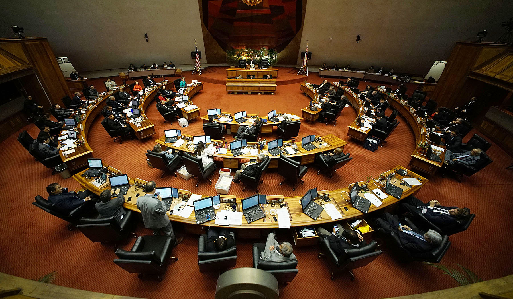 hawaii property tax bills with Hawaii Legislature Passes 26b Budget 100 Renewable Energy Goal on Iphone 6 Plus  parison moreover Hawaii General Excise And Use Tax moreover bined Cycle Power Plant Operation furthermore Louisiana Among States Lowest Property Taxes moreover V And T Phone With Person.