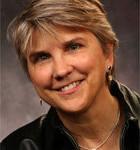 Linda Hamilton Krieger