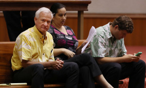 Honolulu Rail Tax Extension Clears the Legislature