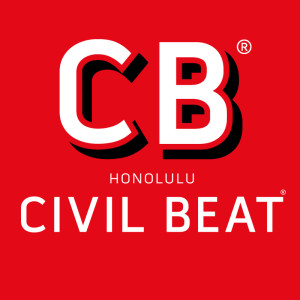 Civil Beat a Finalist in General Excellence from Online News Association