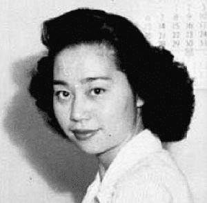 Mitsuye Endo
