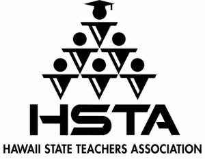 State, Teachers Union Agree On New Contract