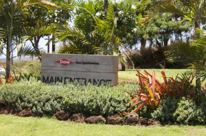 Seed Industry Reps Quit Kauai Pesticide Fact-Finding Group