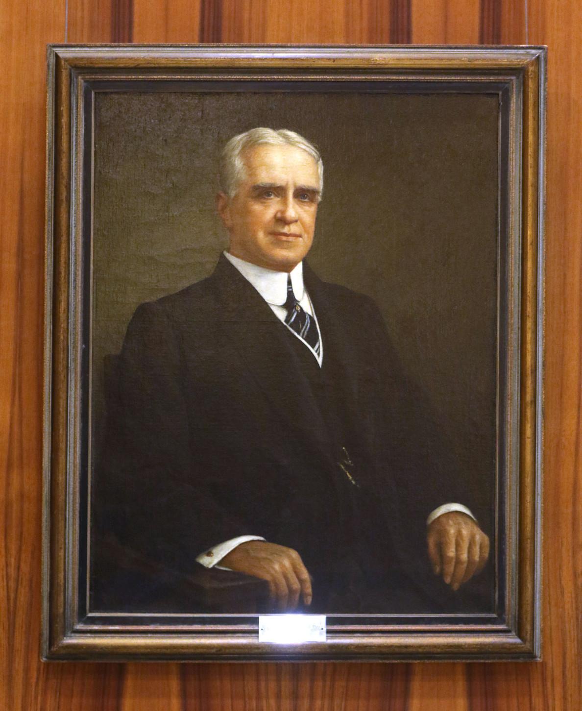 1913-1918