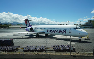 Hawaiian Airlines Needs To Commit To Renewable Energy