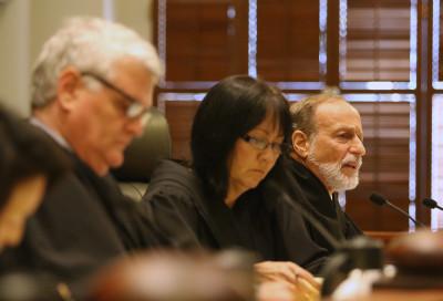 Hoopili Upheld By Hawaii's High Court