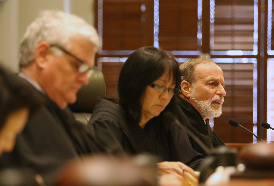 Hoopili Upheld By Hawaii's High Court