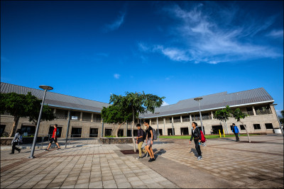 Mainland Students Could Be An 'Economic Driver' For Hawaii