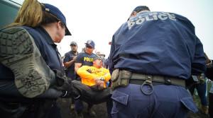 Ian Lind: The 'Kingdom Defense' Is a Dead End for Mauna Kea Protesters