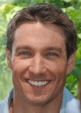 Jeffrey Mikulina