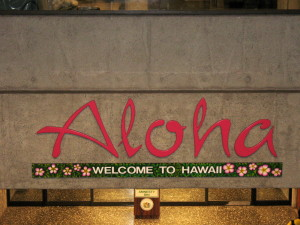 Why Do We Shortchange One of Hawaii's Official Languages?
