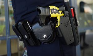 HPD Taser Case: Did Officers Follow Protocol When Sheldon Haleck Died?