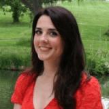 Kathleen Algire-Fedarcyk