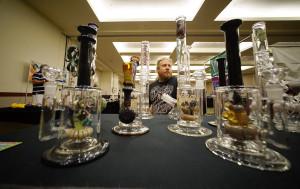 Pakalolo and Profits: Hawaii's Emerging Medical Marijuana Industry