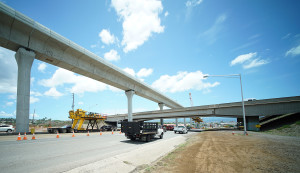 Honolulu Rail Consultant Under Ethics Probe for Boat Trip with Contractor