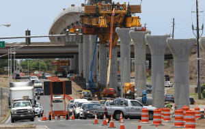 HART Signs $875M Contract To Build Rail To Middle Street