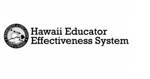 Will Hawaii's Teacher Evaluation System Get Scrapped?
