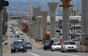 Higher Costs and More Delays on the Way for Honolulu Rail