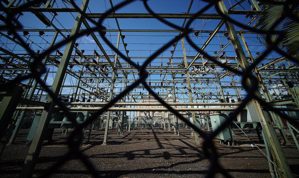 Living Hawaii: Electric Rebellion